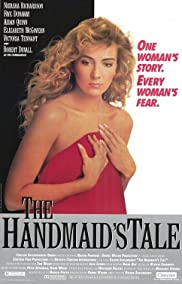 LugaTv   Watch The Handmaids Tale for free online