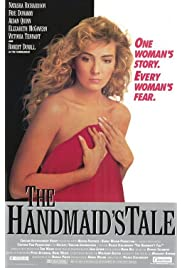 Download The Handmaid's Tale (1990) Movie