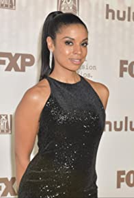 Primary photo for Susan Kelechi Watson