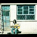 Yi Yang in Kuihua duoduo (2005)