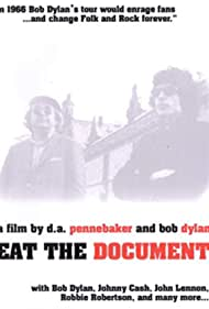 Eat the Document (1972)