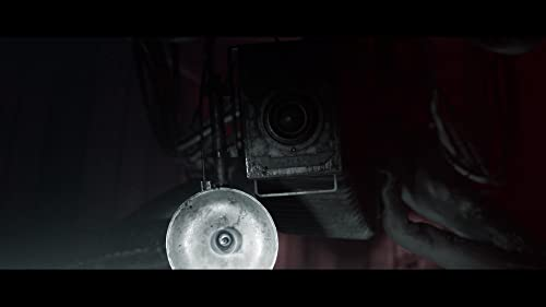 The Evil Within 2: Announce Trailer (Spanish Mexican)