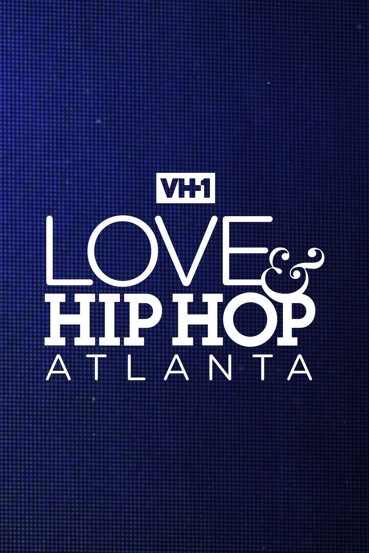 Love Hip Hop Atlanta Tv Series 2012 Imdb