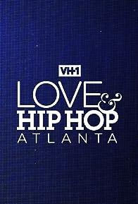 Primary photo for Love & Hip Hop: Atlanta