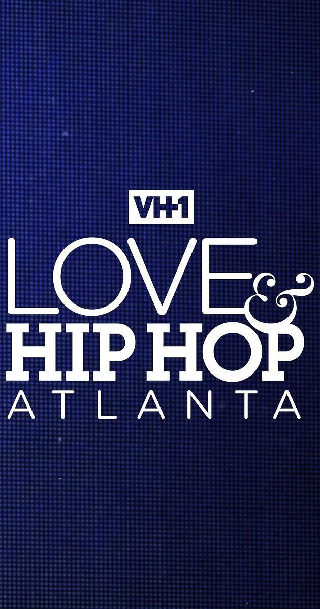Love & Hip Hop: Atlanta (TV Series 2012– ) - Full Cast & Crew - IMDb