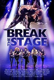 Break the Stage (2020)