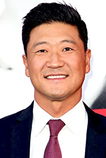 Tom Choi Picture