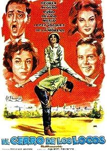 The notebook the movie downloads El cerro de los locos by none [h264]