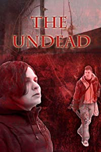 The Undead full movie with english subtitles online download