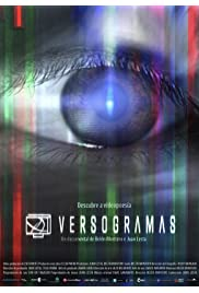 Versogramas