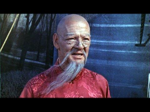 7 Faces Of Dr Lao 1964 Imdb