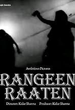Rangin Raaten