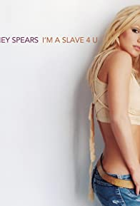 Primary photo for Britney Spears: I'm a Slave 4 U