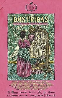 Dos Fridas (2018)