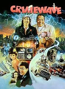 Torrent free download sites movies Crimewave by Sam Raimi [WEB-DL]