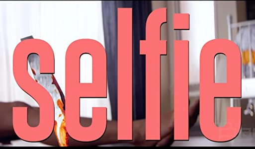 Download Selfie full movie in hindi dubbed in Mp4