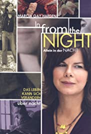 In from the Night Poster