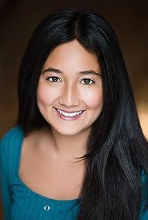 Maya Tanida Picture