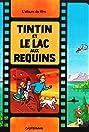 Tintin and the Lake of Sharks (1972) Poster