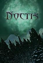 Noctis: Les Psaumes de la Nuit