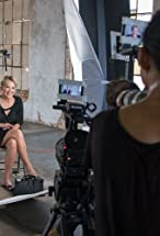 Primary image for Untitled Women in Hollywood Documentary