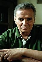 Krzysztof Kolbasiuk