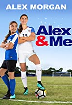 4cd848d14 Alex   Me Alex Morgan