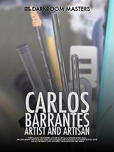 Watch online japanese movies Carlos Barrantes, Artiste et artisan d'art by none [Mp4]