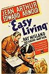 Easy Living (1937)