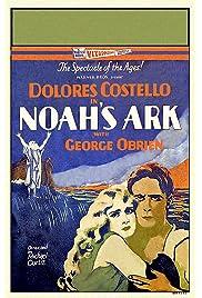 Noah's Ark (1929) filme kostenlos