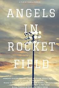 Angels in Rocket Field (2019)