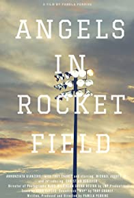 Primary photo for Angels in Rocket Field