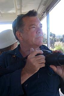 Bruce Robert Hill Picture