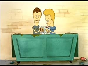 Mike Judge A Great Day Movie