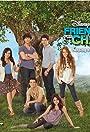 Disney Friends for Change Games