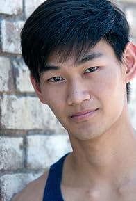 Primary photo for Daniel Kim