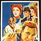 Superman in Exile (1954)
