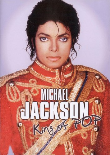 Michael Jackson King Of Pop 2009