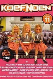 Episode dated 15 September 2007 Poster