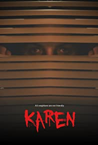 Primary photo for Karen
