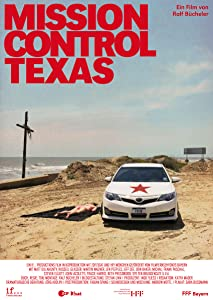 Watch english action movies list Mission Control Texas [720px]