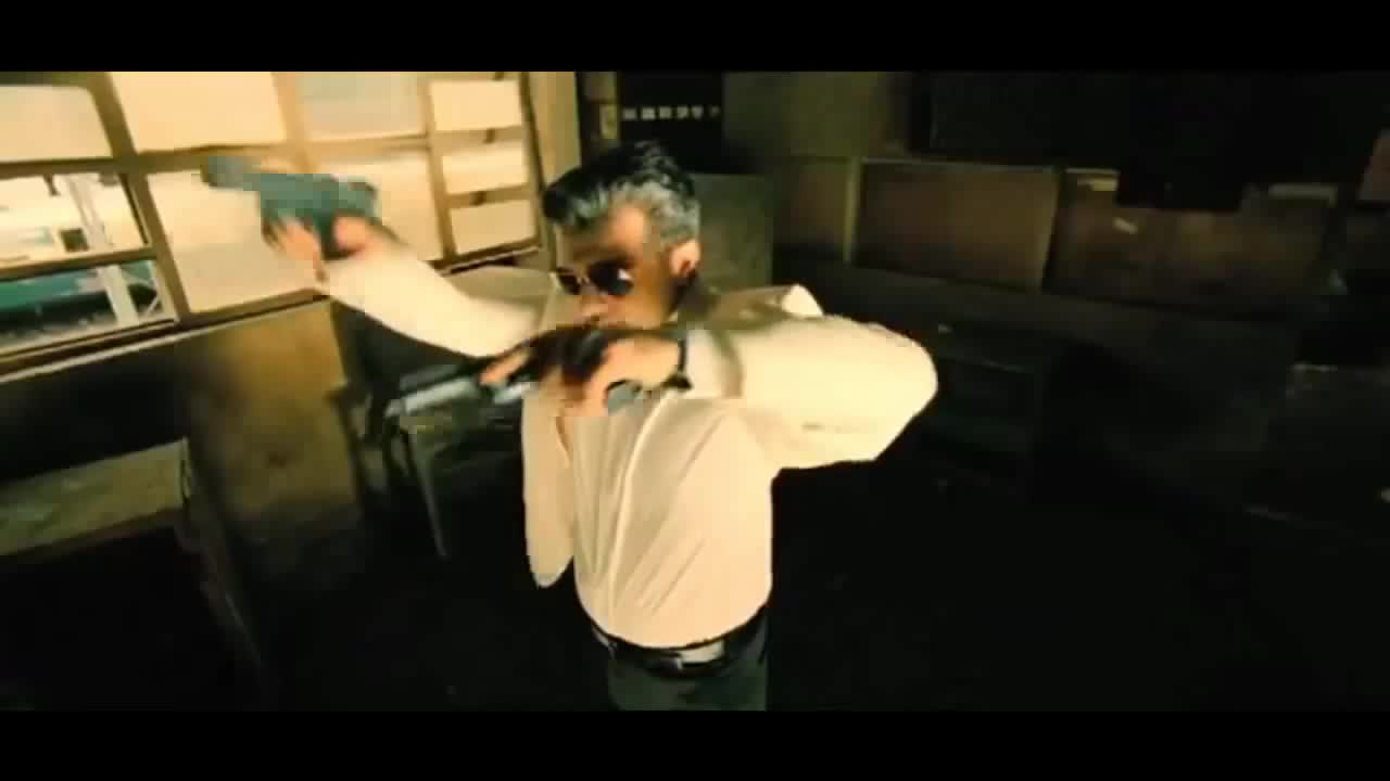 mankatha full movie download torrent magnet
