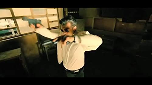 Mankatha Trailer