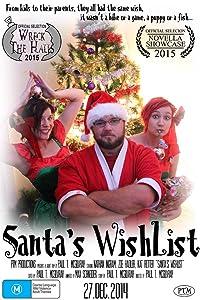 Easy a full movie no download Santa's WishList Australia [1280p]