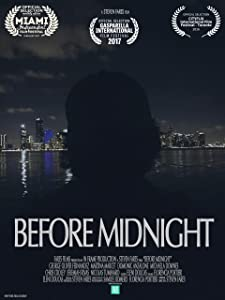 Before Midnight full movie online free