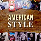 American Style (2019)