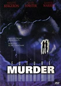 Future Murder movie download in mp4
