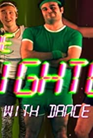 Groove Fighters (2007)