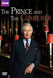 The Prince and the Composer (TV Movie 2011) - IMDb