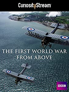Best site for movie downloads free The First World War from Above UK [4K2160p]